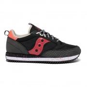 Saucony Sneakers Jazz O Peak Nero Rosa Uomo EUR 46 / US 11,5