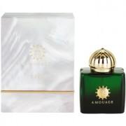 Amouage Epic eau de parfum para mujer 50 ml