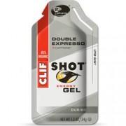Clif Bar Clif Shot Gel