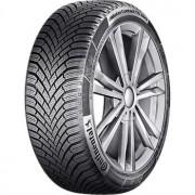 Continental Neumático Wintercontact Ts 860 195/55 R15 85 H
