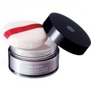 Shiseido Make-up Gezichts make-up Translucent Loose Powder 18 g