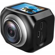 Camara Deportiva Sportcam 2K Full HD Wifi Gadgets One