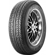 Nankang Toursport XR-611 155/70R12 77T XL