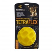 Jucarie Starmark Tetraflex
