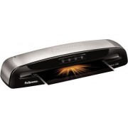 Aparat za plastificiranje Fellowes Saturn 3i A3, 505630