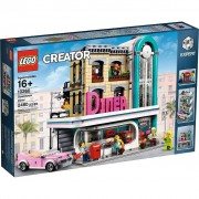 LEGO® LEGO Creator - 10260 - Amerikanisches Diner