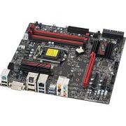 Supermicro Motherboard Micro ATX DDR4 C7H170-M-O