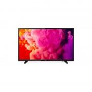 Televizor Philips LED 32 PHT4503/12 81cm HD Ready Black