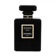 Chanel Coco Noir eau de parfum 50 ml Donna