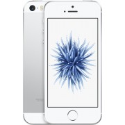 Forza Refurbished Apple iPhone SE 32GB Wit - A grade