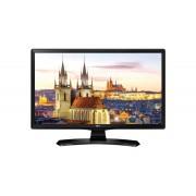 """MFM VA, LG 28.5"""", 29MT49DF-PZ, LED, 5ms, 5Mln:1, HDMI, TV Tuner, Speakers, HD"""