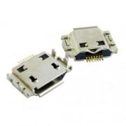 Conector de acessórios, carga e dados Micro USB para Samsung 8300, I9000 Galaxy S, Galaxy SL, S SCL i9003