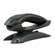 Voyager 1202g - Honeywell lettore barcode bluetooth - 1202G-2USB-5