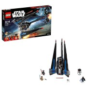 Lego Star Wars™ Tracker I 75185