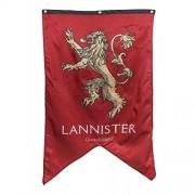Calhoun Game Of Thrones Lannister Banner