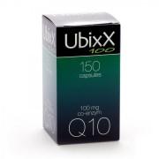 Ixx pharma Ubixx 100