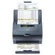 Epson WorkForce Pro GT-S50 Document Image Scanner - V07360 (Renewed)