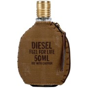 Diesel Fuel For Life For Him eau de toilette 50 ml