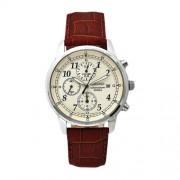 Seiko horloge SNDC31P1