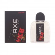 Axe Vice Lozione After Shave 100ml