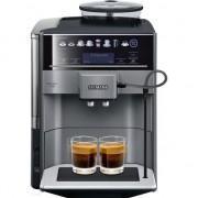 Espressor automat Siemens TE651209RW EQ.6 plus s100, 1500 W, 1.7 l, 15 bar, Gri