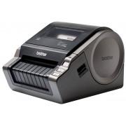 Brother QL-1050 QL Corporate Labelling Machine