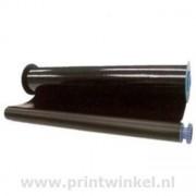 Printwinkel P907