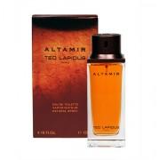 Ted Lapidus Altamir 125Ml Senza Confezione Per Uomo Senza Confezione(Eau De Toilette)