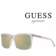 Guess napszemüveg női férfi unisex GU6861 26 58-18-140 - trm