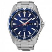 Seiko SNE391P1 мъжки часовник