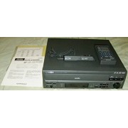 Pioneer CLD-V2600Laserdisc Reproductor con mando a distancia