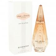 Ange Ou Demon Le Secret by Givenchy Eau De Parfum Spray 3.4 oz