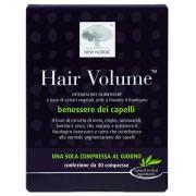 New Nordic Srl Hair Volume Integratore Alimentare Blister 30 Compresse