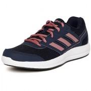 Adidas Hellion Z W Sports Running Shoes (Cj8203)