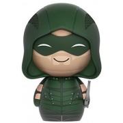 Funko Dorbz: Arrow - Green Arrow Action Figure
