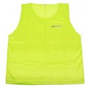 Dres za trening žuti L