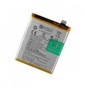 Acumulator OnePlus 6T BLP685 Original