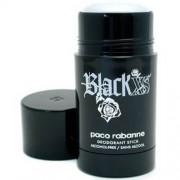 Paco Rabanne Black XS Deo Stick 75ml за Мъже