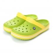 【SALE 53%OFF】クロックス crocs クロッグサンダル Crocband 11016-3Q5 ミフト mift レディース メンズ