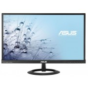 Asus IPS LCD monitor VX239H (crn)