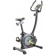 Bicicleta magnetica inSPORTline Ellare