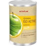 VEGE Green Iso Active 475g
