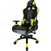 Gaming Chairs SERIOUX X-GC01-2D-Y
