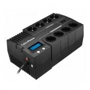 CyberPower UPS BR1200ELCD BR1200ELCD