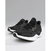 Adidas Черные кроссовки Adidas Running Alphabounce beyond ac8273 - Черный