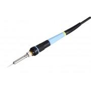 Letcon de rezerva pentru ZD-8917B (ZD415T)