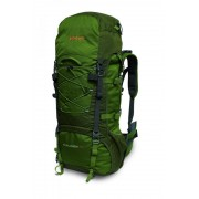 Hátizsák Pinguin Explorer 100 l green New