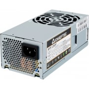 Chieftec GPF-250P 250W TFX Zilver power supply unit