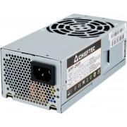 Chieftec GPF-250P 250W TFX Zilver power supply unit
