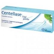 > Centellase Vitalgambe Crema